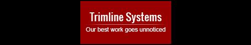 Trimline Systems